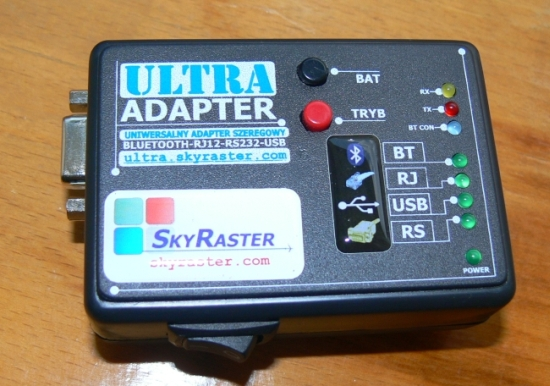 http://skyraster.com/images/hardware/ultraadapter/adapter_front.jpg